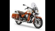 Moto - News: Nuova Moto Guzzi California 90
