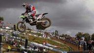Moto - News: Motocross delle Nazioni 2011: Strapotere USA