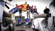 Moto - News: Red Bull Lingotto Special 2011