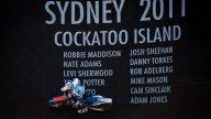 Moto - News: Red Bull X-Fighters World Tour 2011: le foto delle prove