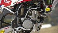 Moto - Gallery: Husqvarna TE 310 Factory - Antoine Meo
