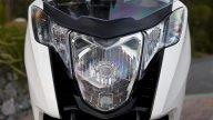 Moto - Test: Honda Integra 2012 - TEST