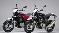 Moto - News: EICMA 2011: tutto quello che c'è da sapere