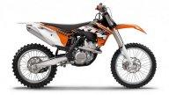 Moto - News: KTM: iniziativa speciale per la clientela
