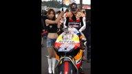 Moto - News: MotoGP 2011: le foto più belle