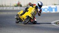 Moto - Test: OmniMoto.it in gara nel Monomarca LML Star