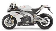 Moto - Gallery: Aprilia RSV4 R APRC e Factory
