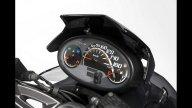 Moto - Gallery: Benelli Macis 125-150