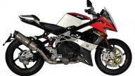 Moto - Gallery: Bimota DB9 Brivido e DB10 B.motard
