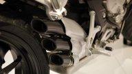 Moto - Gallery: MV Agusta Brutale 675 a EICMA 2011