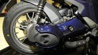 Moto - News: Benelli X125 e X150 2012
