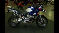 Moto - News: Carat a EICMA 2011