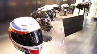 Moto - News: Dainese a EICMA 2011