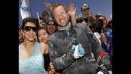 Moto - News: Dakar 2012: tutto quello che c'è da sapere sul rally sudamericano