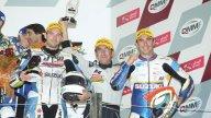 Moto - News: EWC - 8 Ore di Doha: vince Yamaha GMT 94, titolo a Suzuki SERT