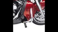 Moto - News: Harley-Davidson 2012: ecco le novità degli accessori