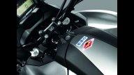 Moto - Test: Honda NC700X - TEST