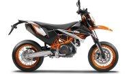 Moto - News: KTM 690 SMC R 2012