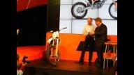 Moto - News: KTM Freeride E 2012
