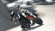 Moto - News: KTM 990 Super Duke R 2012