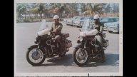 Moto - News: La storia delle Moto Guzzi V7 - I bufali di Mandello