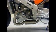 Moto - News: Termignoni: in Moto3 con GEO Technology