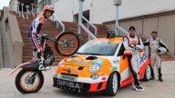 Moto - News: Toni Bou all'Endurance Spanish Championship