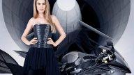 Moto - Gallery: Markus Hofmann - Leslie Portfield - S1000RR