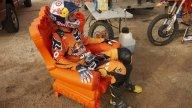 Moto - Gallery: Ryan Dungey - KTM 450 SX-F
