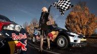 Moto - News: Cairoli e Dovizioso pronti per il Memorial Bettega