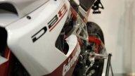Moto - News: Bimota DB9 Brivido e DB10 B.motard 2012