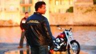 Moto - News: Harley-Davidson: collezione uomo Core 2012