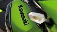 Moto - Test: Kawasaki Z750R - PROVA