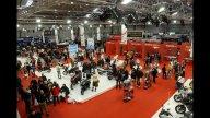 Moto - News: Motodays 2012: più aree prova, arriva il Villaggio dell'Alternativa