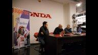 """Moto - News: """"Supersic"""": un volume per ricordare Marco Simoncelli"""