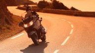 """Moto - News: Inverno in moto 2011: viaggi al """"caldo"""" e dintorni"""