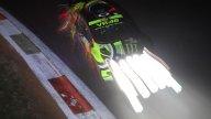 Moto - News: GALLERY Il w-end di Rossi a Monza