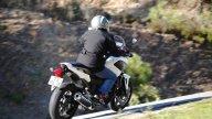 """Moto - Test: CBR1000RR: SBK per tutti i """"polsi"""""""