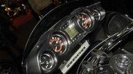 Moto - Gallery: Kawasaki al Motor Bike Expo 2012