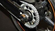 Moto - Gallery: KTM al Motor Bike Expo 2012