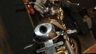 Moto - News: Fasciani al Motor Bike Expo 2012