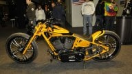 Moto - News: Motor Bike Expo 2012: le premiazioni dei Custom Contest