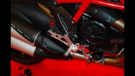 Moto - News: CNC Racing al Motor Bike Expo 2012