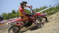 Moto - News: Mika Ahola: ci mancherai Campione!