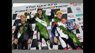 Moto - News: Tourist Trophy 2012: Keith Amor si ritira dalle corse