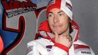 Moto - News: Wrooom 2012: oggi parlano Rossi e Hayden