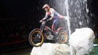 Moto - News: X-Trial World Championship 2012: Bou vince a Ginevra