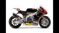 Moto - News: WSBK 2012 Phillip Island: Laverty ci prova