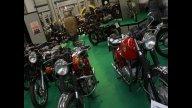 Moto - News: 30° Automotoretro' in programma dal 10 al 12 febbraio