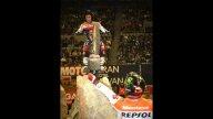 Moto - News: Barcelona Trial 2012: Bou vince per la sesta volta